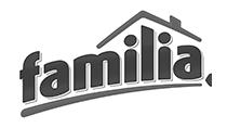 familia-RDominicana